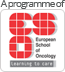 European School of Oncology